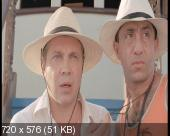 Искатели приключений (2012) HDTV 1080p+HDTVRip(1400Mb+700Mb)+DVD5+DVDRip(1400Mb+700Mb)