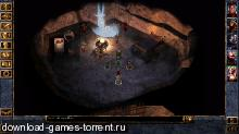 Baldur's Gate: Enhanced Edition (Beamdog) (ENG) [L|Beamdog-Rip]