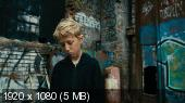 Стальная бабочка (2012) BD Remux+BDRip 1080p+BDRip 720p+HDRip(1400Mb+700Mb)