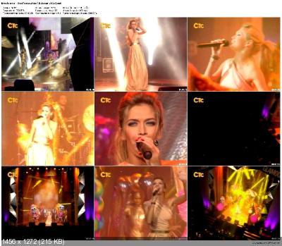 http://i48.fastpic.ru/thumb/2012/1125/0e/86784719c382d3e8f6bcdb97ae26440e.jpeg