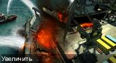 Emergency 2013 (PC/2012/RUS/ENG/RePack by R.G.Catalyst)