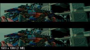 http://i48.fastpic.ru/thumb/2012/1125/40/7de3e7eeae97c52f1ca3d60ba3ef5340.jpeg