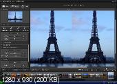 AVS Photo Editor 2.0.7.126
