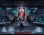 ��������� ������ �����-������ / Arthur Christmas (2011) BDRip + DVD + HDRip