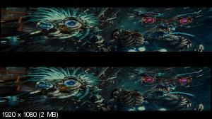 http://i48.fastpic.ru/thumb/2012/1125/db/3da6f336c4a65c87628028b27cfa0bdb.jpeg