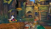 Epic Mickey 2: The Power of Two (2012/PAL/RUSSOUND/XBOX360)
