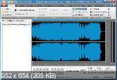 AVS Audio Editor 7.1.4.476