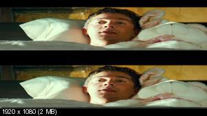 http://i48.fastpic.ru/thumb/2012/1125/ee/54dcdc0a57d8f6b1f97457b86a293dee.jpeg