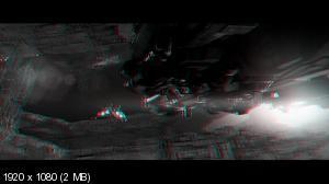 http://i48.fastpic.ru/thumb/2012/1125/ee/b78eebf76d289369199e9d10568978ee.jpeg