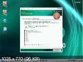 http://i48.fastpic.ru/thumb/2012/1125/f7/4c3c97a401895f607293f4cdae861bf7.jpeg