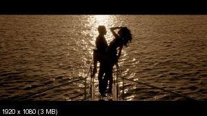 Usher - Dive (2012) HDTVRip 1080p