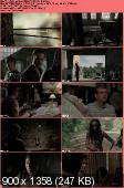 The Walking Dead [S03E07] HDTV.XviD-AFG