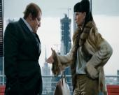 Мужчина с гарантией (2012) HDRip + DVD9