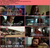 Butter (2011) PLSUBBED.BDRip.XviD-OzW / Wtopione Napisy PL