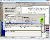 Windows PE CD-FULL by Yurkesha (2012/RUS)
