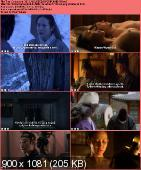 Konkubina / The Concubine (2012) PLSUBBED.DVDRip.XviD-MX | Wtopione Napisy PL