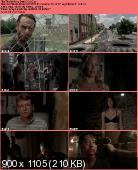 Żywe trupy / The Walking Dead [S03E07] PL.WEB-DL.XViD-PSiG | Lektor PL