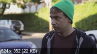Портландия [1 cезон] / Portlandia (2011) HDRip