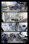 Venom #27.1