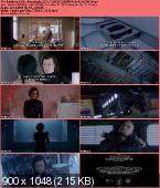 Resident Evil: Retrybucja / Resident Evil: Retribution (2012) PLSUBBED.DVDRip.XviD.AC3-BiDA / Wtopione Napisy PL