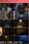 Paradoks [S01E12] WEBRip.XviD-TR0D4T