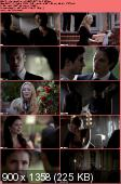 The Vampire Diaries [S04E07] HDTV.XviD-AFG