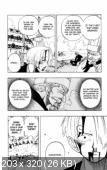 One Piece volume 08 chapter 63-71