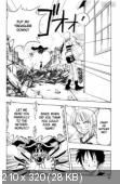 One Piece volume 03 chapter 18-26