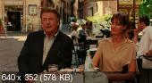 ������� ����������� / To Rome with Love (2012) DVDRip