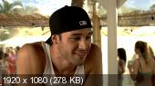 Шаг вперед 4 / Step Up Revolution (2012) DVDRip