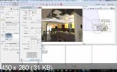 Artlantis Studio 4.1.7