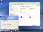 Windows Multiboot USB 1.0