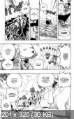 One Piece volume 29 chapter 265-275