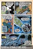 Action Comics (Volume 1) 1-904 series