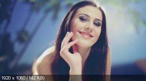Two Boys - Makareny nowy ruch (2013) HDTV 1080p