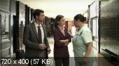 ������� �������� / Pulseras Rojas / Polseres vermelles (2011) HDTVRip