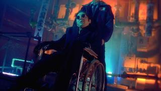 Азбука смерти / The ABCs of Death (2012) BDRip 1080р+Blu-Ray Remux