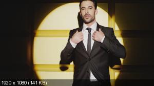 Seka Aleksic - Sampione (2013) HDTV 1080p