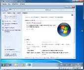 Скачать Windows 7 SP1 x86 2013, RUS