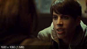 Темное дитя [1 сезон] / Orphan Black (2013) WEB-DL 1080p + WEB-DL 720p + WEB-DLRip