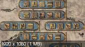 Нэнси Дрю. Усыпальница пропавшей королевы / Nancy Drew. Tomb Of The Lost Queen (2013/RUS/RePack by Fenixx)