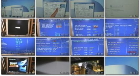 ������ ���������� �� 4500 ��� (2012) DVDRip