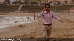 Беверли Хиллз 90210: Новое поколение [5 Сезон] / Beverly Hills 90210: The Next Generation (2012) WEB-DL 720p + HDTVRip