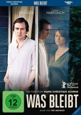 Was Bleibt 2012 BDrip H264 AC3-XaW