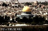 Взгляд изнутри. Святая святых Иерусалима / Inside. Jerusalem's Holiest (2006) TVRip