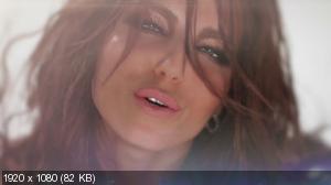 ����� ���� - LA (2013) HDTV 1080p