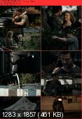 W cywilu 3 / The Marine 3: Homefront (2013) PL.BRRip.XviD-BiDA / Lektor PL