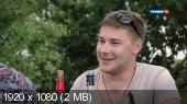 http://i48.fastpic.ru/thumb/2013/0415/78/dda7bbc144b3d1808264e41d3034d578.jpeg