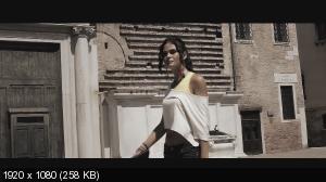 Katy Rain - Iarta ma (2013) HD 1080p