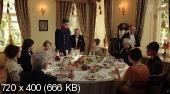 Любовь за любовь (Серии 1-4 из 4) (2013) HDTVRip
